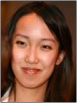 One on One: Clara Shih of Hearsay Labs