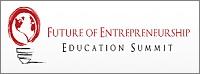 Future of Entrepreneurship Education