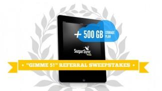gimme5_sugarsync
