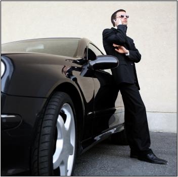 Selling Luxury in 2011