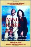 Living a Richer Life