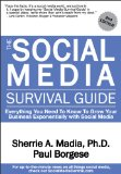 The Social Media Survival Guide