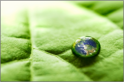 Five Strategies for Saving Water