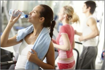 Employee Wellness Benefits
