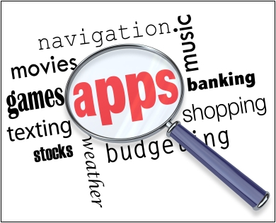 10 Things Small Businesses Must Do To Succeed With Their Free Apps