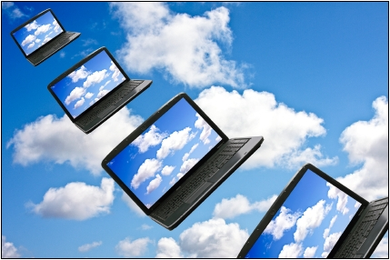 Choosing the RIGHT Online Software In the Cloud