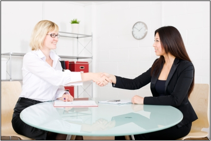 Face to Face Meetings Still Matter