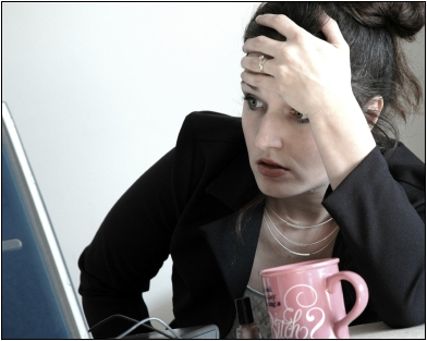 How Can You Help Your Unhappy Employees