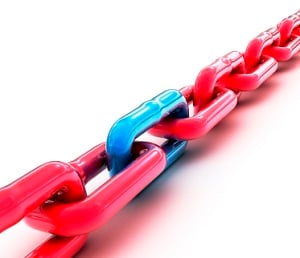 9 Reasons People Won't Link to Your SMB Site