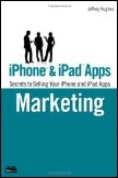 iPhone And iPad App Marketing