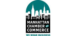 Small Business Events for Spring and Beyond