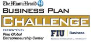 miami-biz-plan