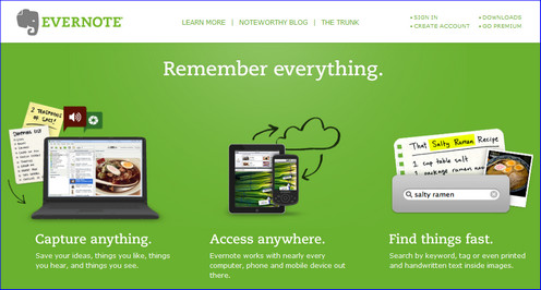 evernote_remember-everything