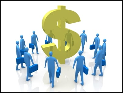 Small Business Financing Might Get Easier If SEC Eases Crowdfunding Regulations