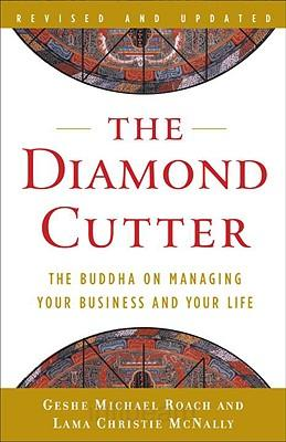 diamondcutterbook