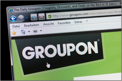 What's Wrong With Groupon (and How to Succeed Anyway)