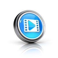 5 Reasons to Add Video To Your SMB Blog