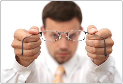 3 Ways to Look at Marketing