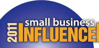 SMB-Influencer-Logo