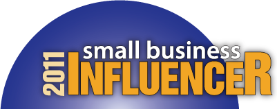 Fresh List of Small Business Awards and Contests