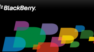 blackberry_contest