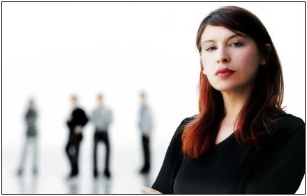 Survivors of Domestic Violence Get a Shot at Entrepreneurship