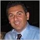 Gary Gebenlian