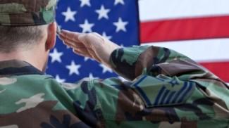military vet