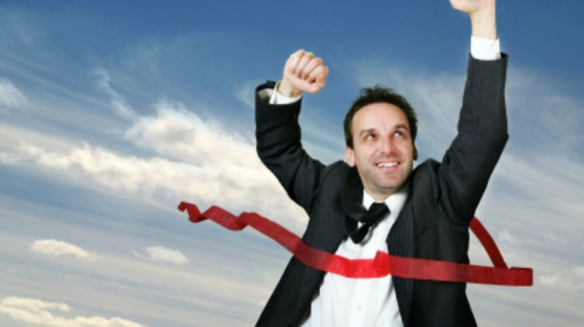 7 Essential Principles of Small Business Success