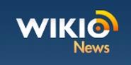 Wikio news