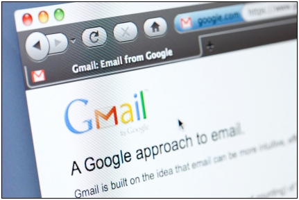 Top Gmail Apps and Plug-ins for Running a Business