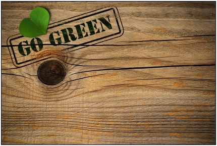 4 Ways to Engage Your Customers in Your Green Efforts