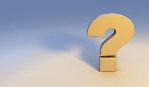 Merchant Circle Survey Shows Early 2011 SMB Trends