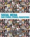 The Big Book of Social Media