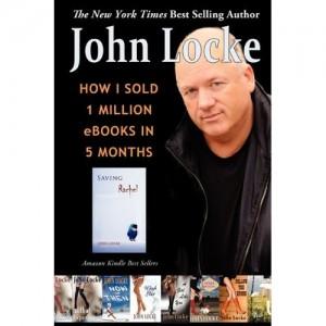 JohnLocke