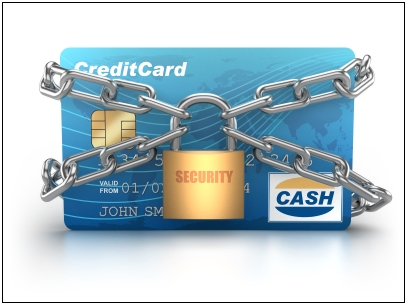 Save Money, Lessen Risk by Simplifying PCI Compliance
