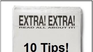extra extra2