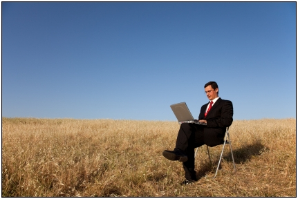 Where Will the New Jobs Come From? They're Already Coming From Remote Workforces