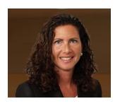 Susan Hayden of Worldwide Go-To-Market Organization