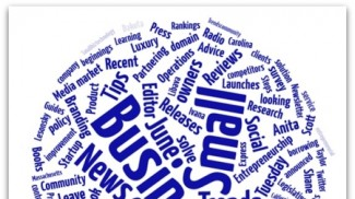 SmallBizTrends-Circle-Word-Cloud-3