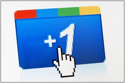 Google+: The Latest (and Perhaps Greatest) Platform for Thought Leaders