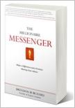 Millionaire Messenger