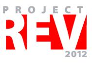 projectrev2012