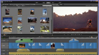 Avid Studio Video Editing for Small Business