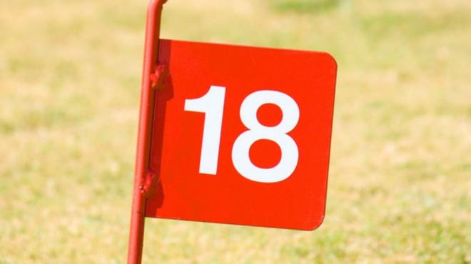 eightteen