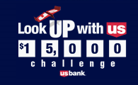 look_up_usbank