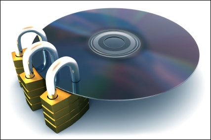 The 10 Percent Rule for Backing Up Your Data