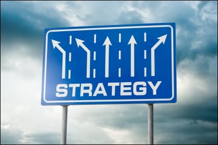 6 Lead Generation Strategies for Local Businesses