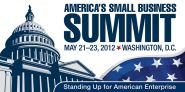 US Chamber Small Business S