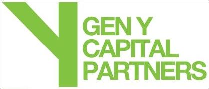 Gen Y Capital Partners